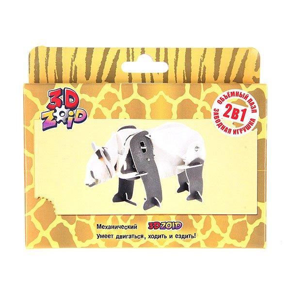 Фигурка Aero-Yo Подарок Panda