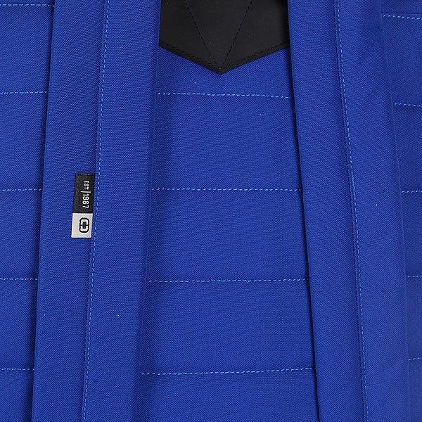 Рюкзак туристический Ogio Ruck Pack Blue