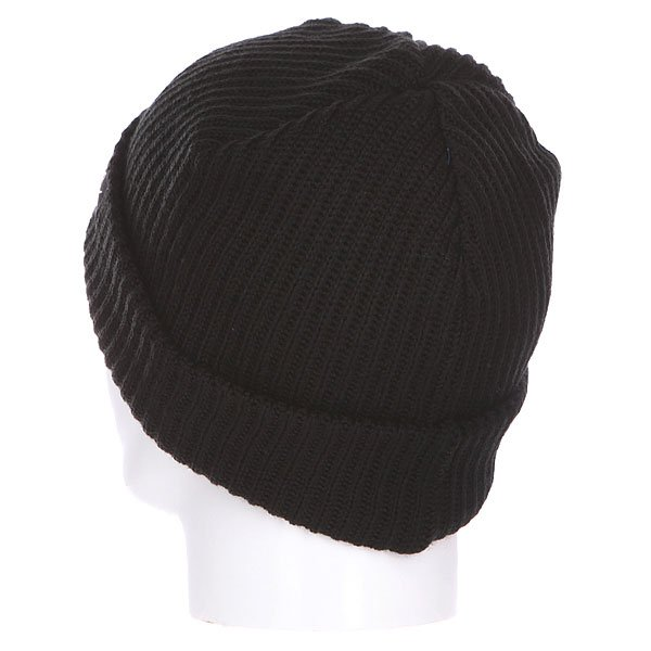 Шапка Anteater Ant Hat 2 Black