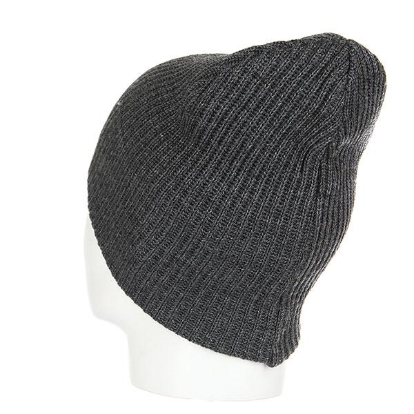 Шапка Anteater Ant Hat 2 Grey