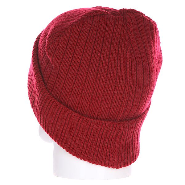 Шапка Altamont Condition Beanie Red