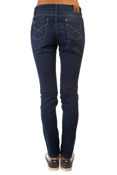 купить узкие джинсы мужские киев