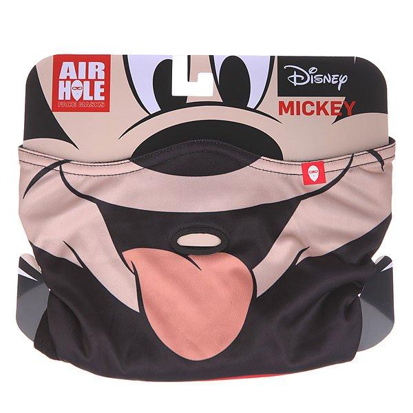 Маска Airhole Disney S1 Mickey