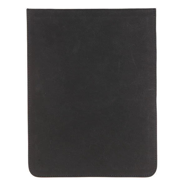 Чехол для iPad Fred Perry Leather Tablet Sleeve Black