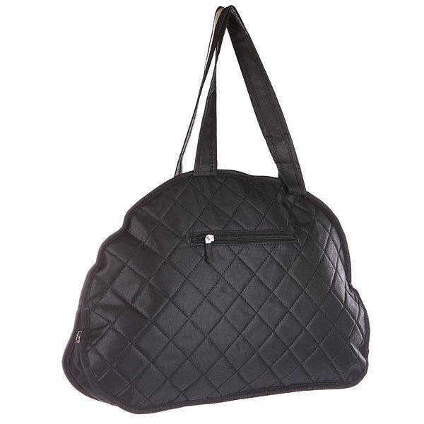 Сумка через плечо женская Jump from paper 2D Pretty Handbag Pink/White/Black