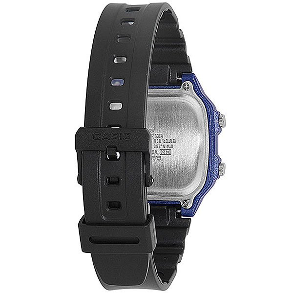Часы Casio Collection 61534 Ae-1300Wh-2A Black