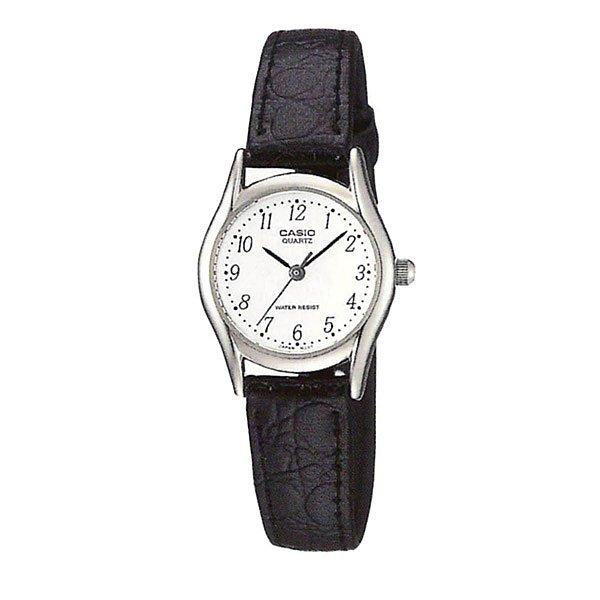Часы Casio Collection 64129 Ltp-1154Pe-7B Black