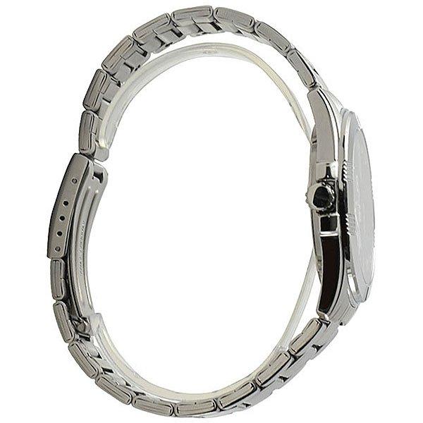 Часы Casio Collection Ltp-1308pd-1b Silver/Black