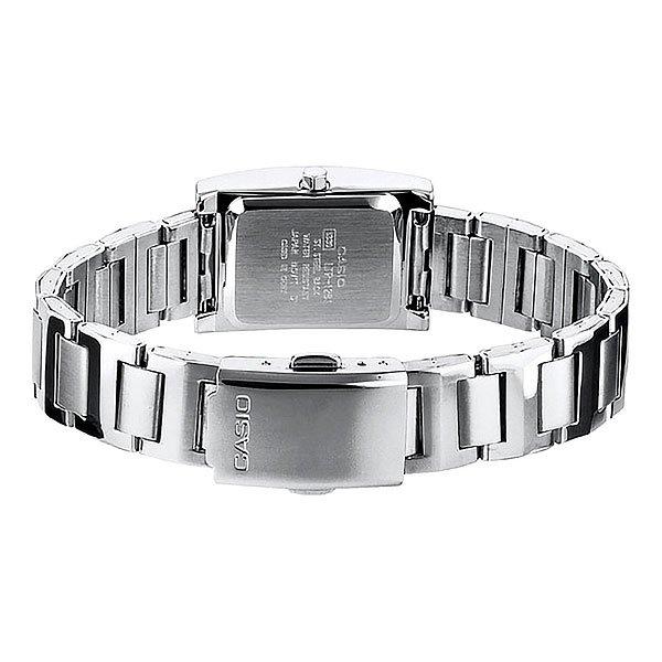 Часы Casio Collection Ltp-1234pd-1a Grey