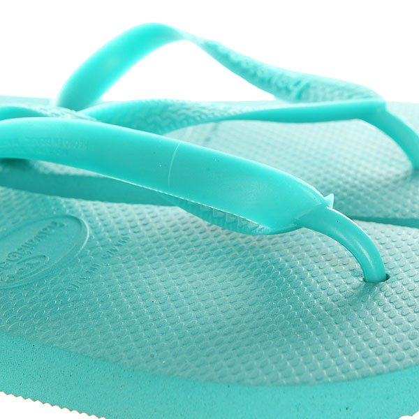 Вьетнамки Havaianas Top Light Ocean