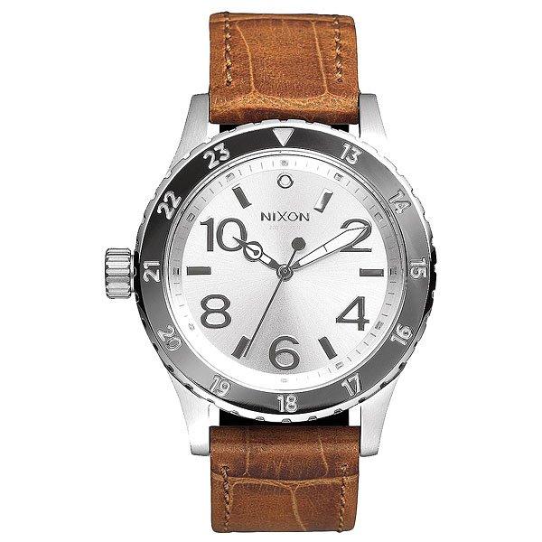 Наручные часы Цены в Ярославле на Наручные часы Купить