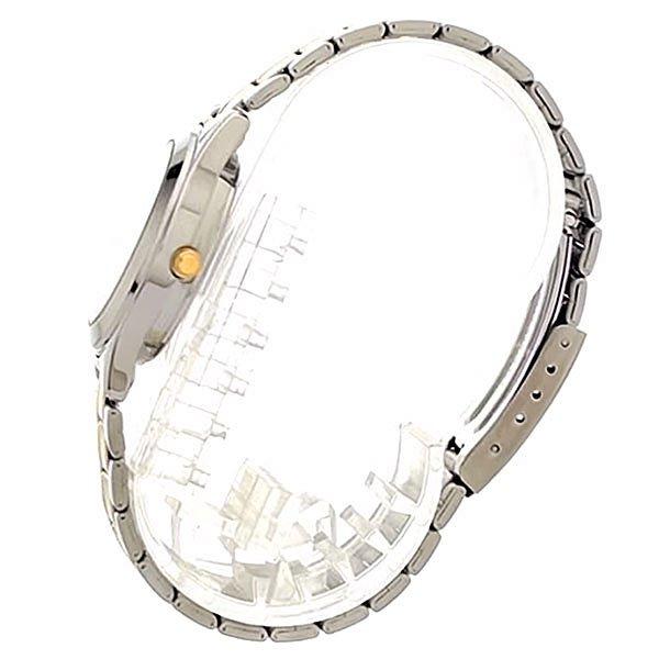 Кварцевые часы Casio Collection Mtp-1264Pg-7B Grey