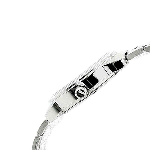 Кварцевые часы Casio Collection Mtp-1221A-1A Grey/Black