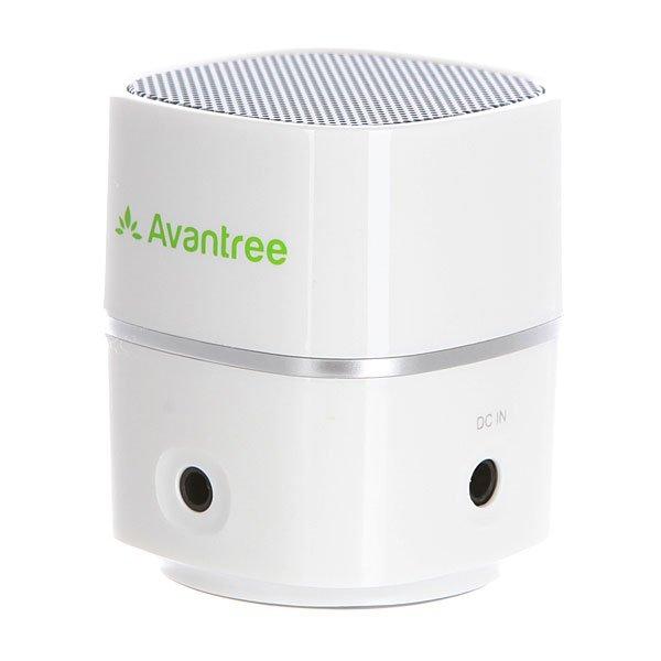 Колонка портативная Bluetooth Pluto Avantree MNSP-TR402-WHT