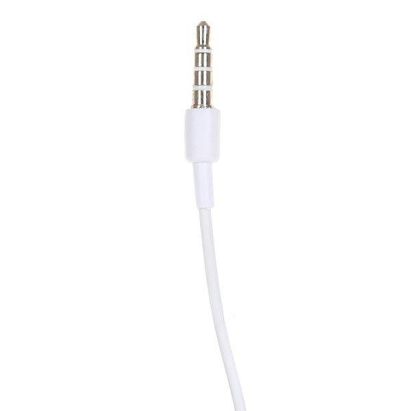 Наушники с микрофоном Avantree Adhf-6611 White/Green