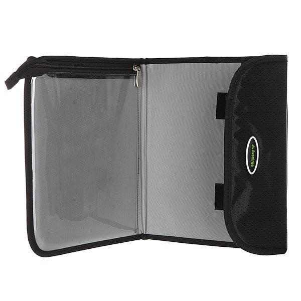Сумка через плечо Avantree Для Ipad Ksfb-tab-10-b Black