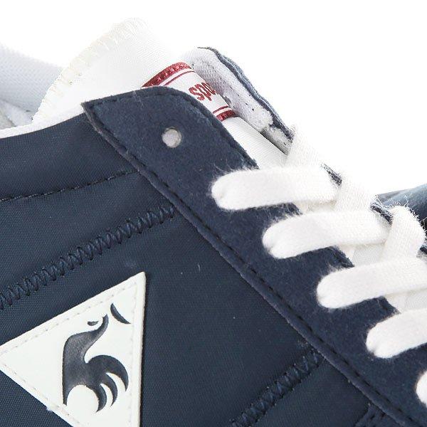 Кроссовки Le Coq Sportif Classic Dress Blue