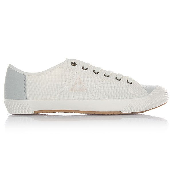 Кеды низкие Le Coq Sportif Worker Cvs Marsh Mallow