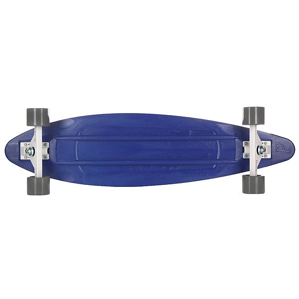 Лонгборд Penny Longboard Royal Blue 9.5 x 36 (91.5 см)