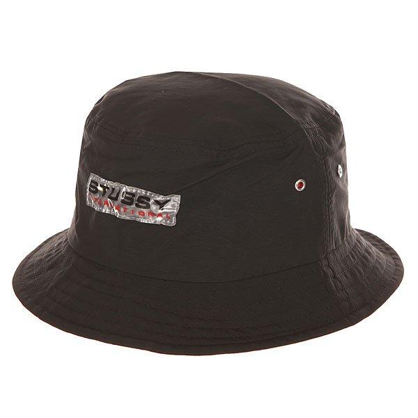 stussy bucket hat price - 600×600