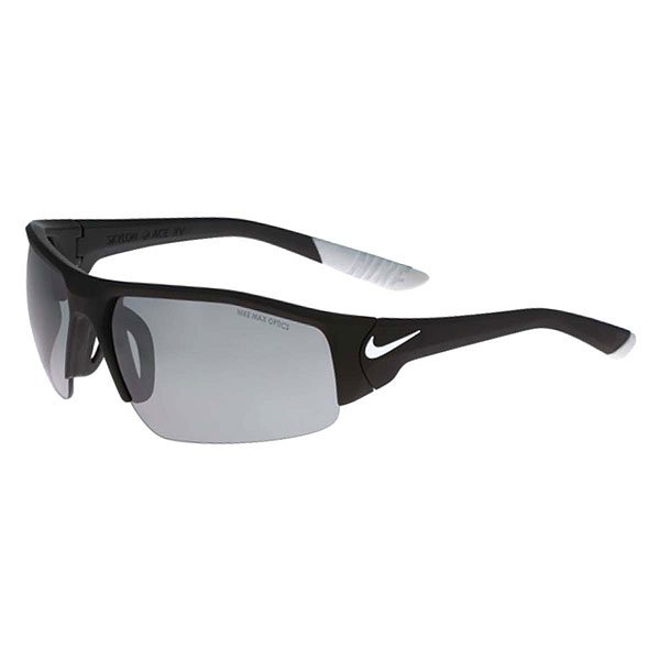 Очки Nike Optics Skylon Ace Xv Black/White/Grey Lens