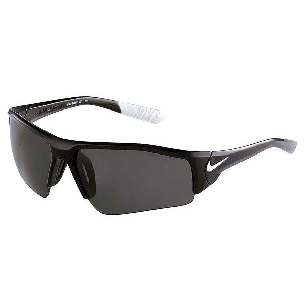 Очки Nike Optics Skylon Ace Xv Pro Black/White/Grey Lens