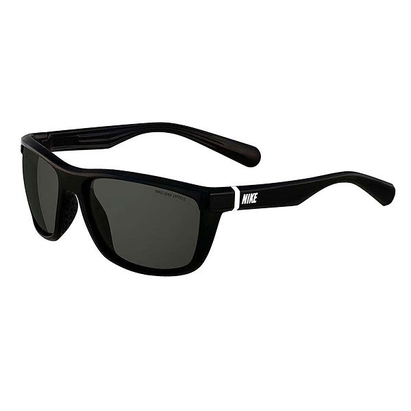 Очки Nike Optics Swag Black/Grey Lens