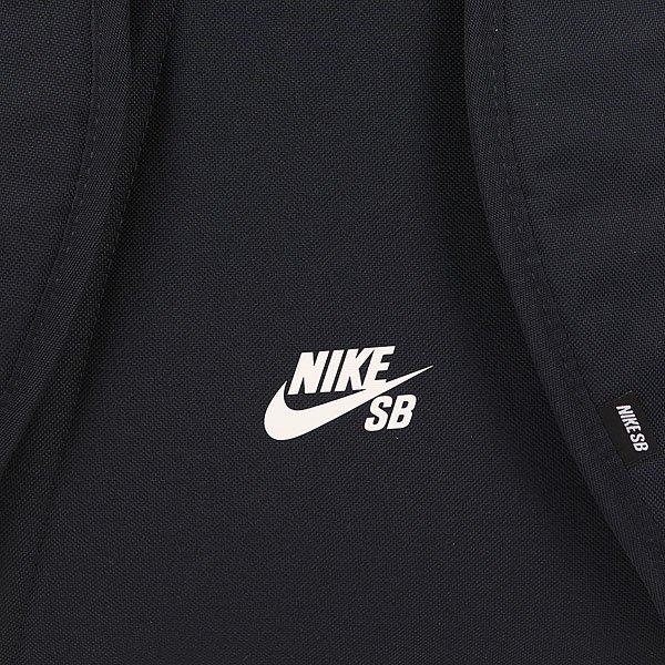 d4ed1b647c73 ... Рюкзак спортивный Nike EMBARCA MEDIUM Squadron Blue Dark Obsidian Wolf  Grey ...