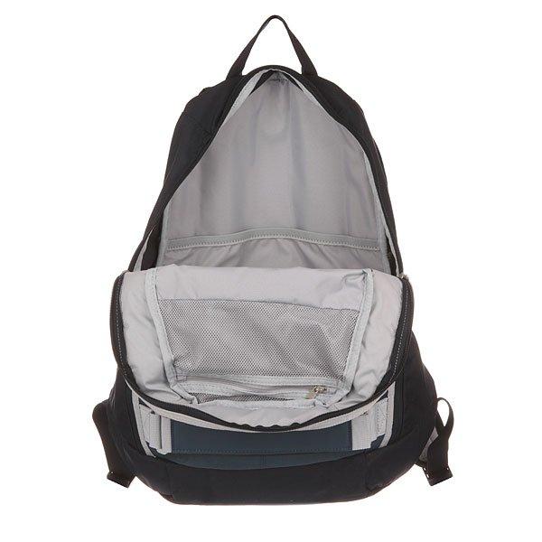 b014de7c7a22 ... Рюкзак спортивный Nike EMBARCA MEDIUM Squadron Blue Dark Obsidian Wolf  Grey