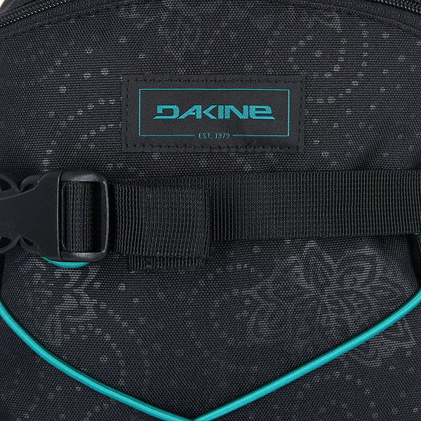 Рюкзак городской женский Dakine Wonder Ellie Ii