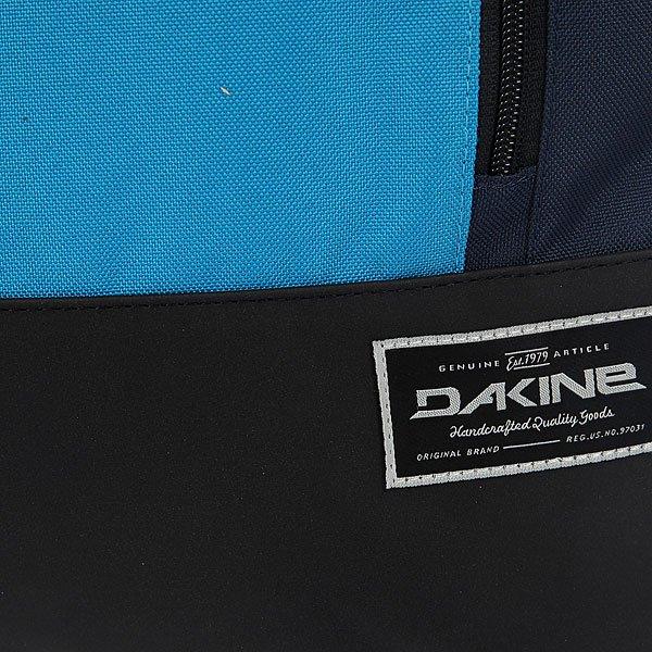Рюкзак городской Dakine Union Blues