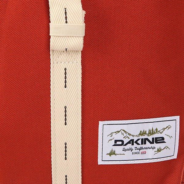 Рюкзак городской Dakine Range Brick