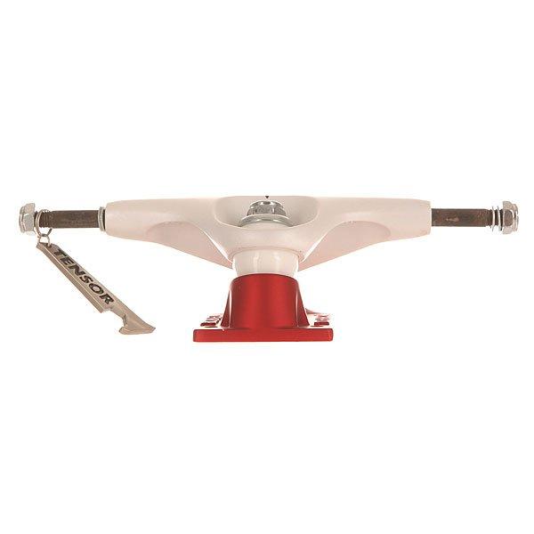 Подвеска для скейтборда Tensor Mag Light Lo Flying Tooth Manny 5.25 (20.3 см)
