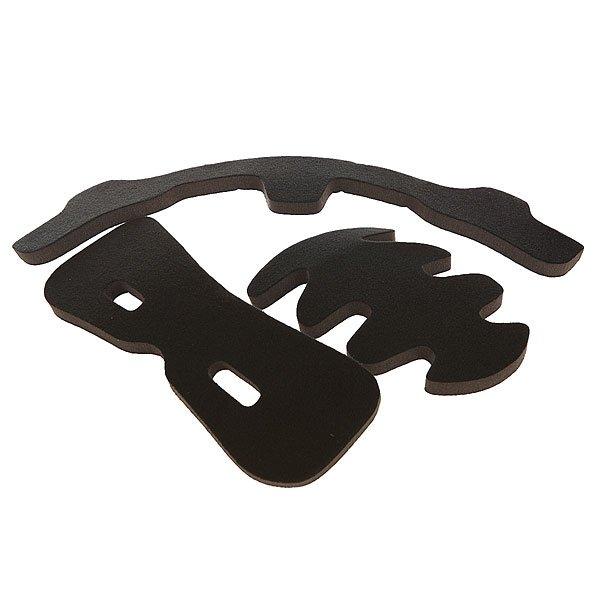 Шлем для скейтборда Bullet Deluxe Helmet Matte Black