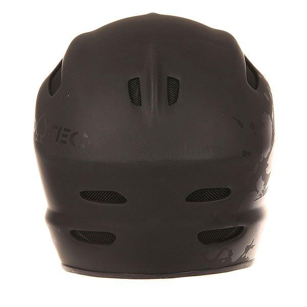 Шлем для велосипеда Pro-Tec Auger Helmet Matte Black