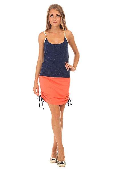 Платье женское Picture Organic Move Up Dark Blue