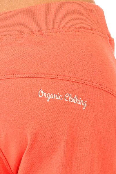 Штаны спортивные женские Picture Organic Cocoon Coral