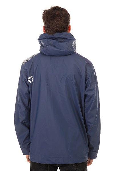 Куртка Picture Organic Tinder Dark Blue