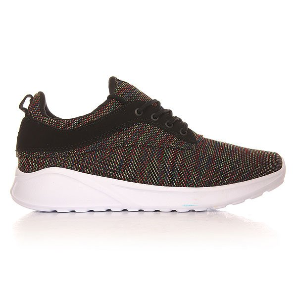Кроссовки Globe Roam Lyte Multi/Black