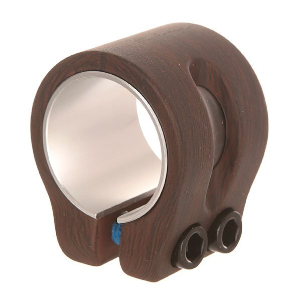 Зажимы Blunt Otr Osized 2 Bolt Clamp Wood