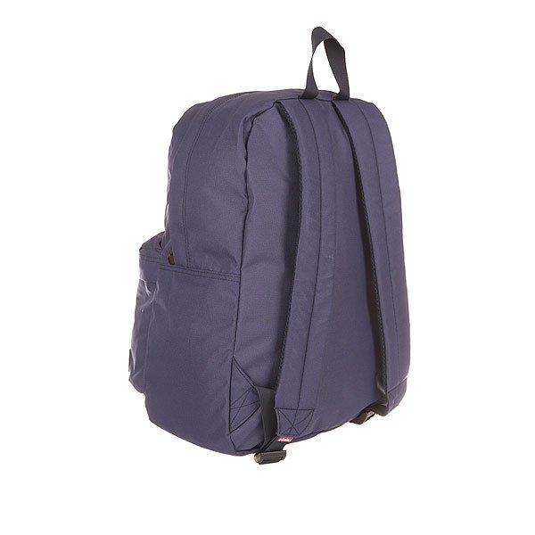 Рюкзак городской Etnies Entry Backpack Navy