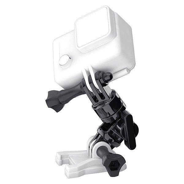 Крепление экшн камеры SP Gadgets Swivel Arm Mount Black