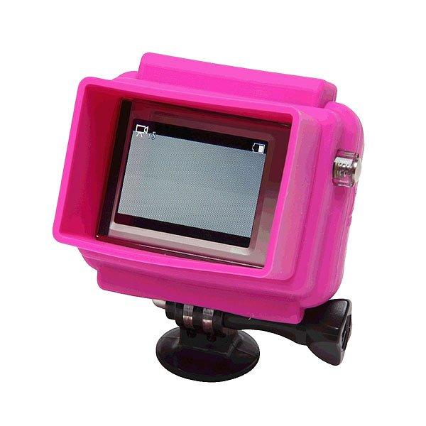 Чехол для экшн камеры GoPro Xsories Hsc/Pinк