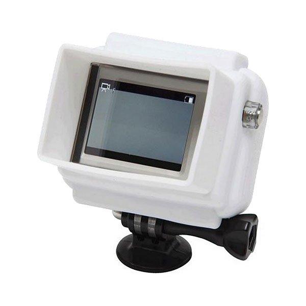 Чехол для экшн камеры GoPro Xsories Hsc/White