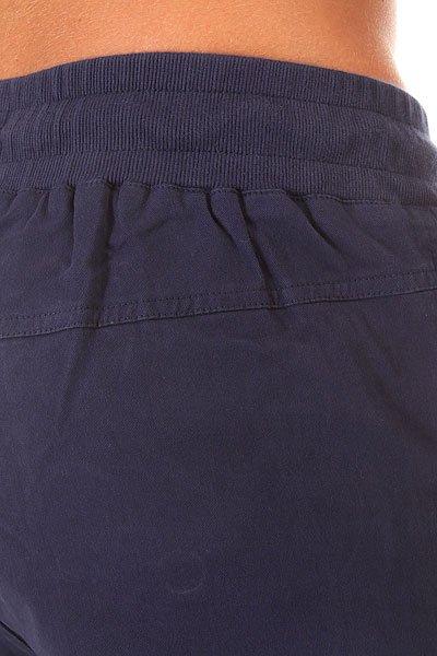 Штаны прямые Picture Organic Crusy2 Dark Blue