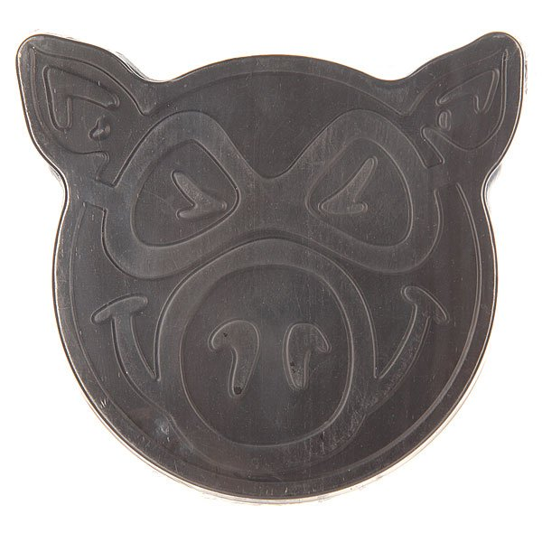 Подшипники Pig Berpg0310 Black Ops Tin