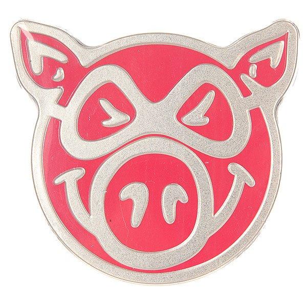 Подшипники Pig Berpg0700 Neon
