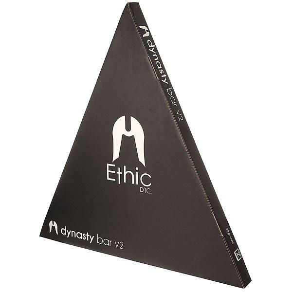 Руль для самоката Ethic Dynasty V2 Bar 570 Mm Black