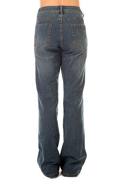 джинсы прямые женские с чем носить