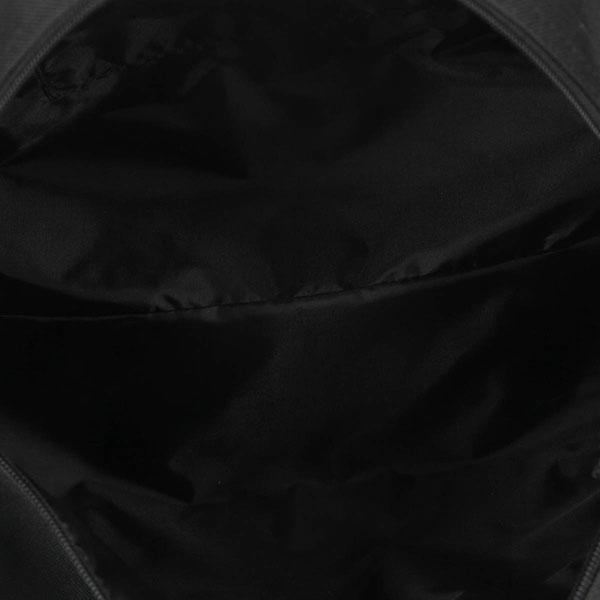 Сумка спортивная Anteater Dufflebag Black Haki